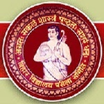 Bihar School Examination Board recruitment