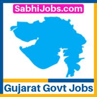 Maru Gujarat Govt Jobs 2020