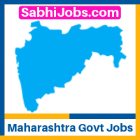 Maharashtra Govt Jobs 2020
