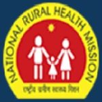 State Health Society Bihar recruitment