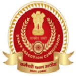 SSC Recruitment 2020