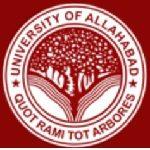 University of Allahabad recruitment