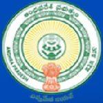 Andhra Pradesh Grama Sachivalayam recruitment