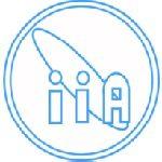 IIAP recruitment