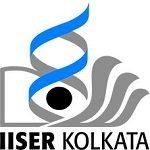 IISER Kolkata Recruitment