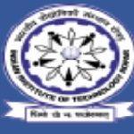IIT, Ropar Recruitment