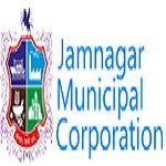 Jamnagar Municipal Corporation Recruitment