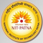 NIT Patna Recruitment