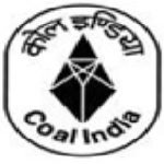 Northern Coalfields Limited recruitment