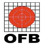 OFB recruitment