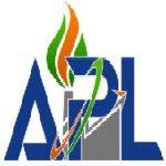 Assam Petrochemicals recruitment