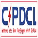 CSPHCL recruitment