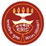 ESIC Karnataka recruitment
