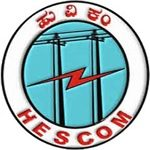 HESCOM Recruitment