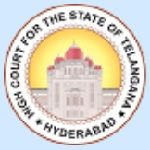 High Court of Telangana recruitment