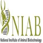NIAB recruitment