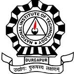 NIT Durgapur Recruitment