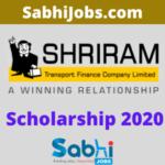 STFC Scholarships 2020