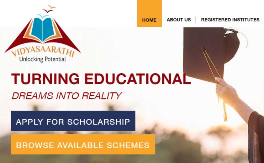 Tata Realty Scholarship 2020