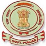 Department of School Education, Panjab Recruitment