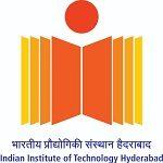 IIT, Hyderabad Recruitment