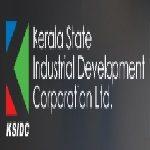 KSIDC recruitment