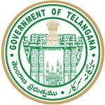 Telangana Health & Family Welfare Recruitment