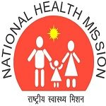 NHM, Arunachal Pradesh Recruitment
