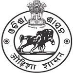 SSB, Odisha Recruitment