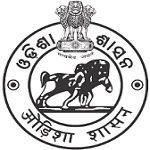 SSB, Odisha Recruitment