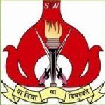 Sainik School, Nalanda recruitment