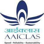 AAICLAS Recruitment