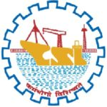 Cochin Shipyard Limited Recruitment