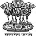 e-Court Recruitment