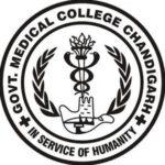 GMCH, Chandigarh Recruitment