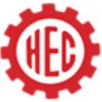 HECL recruitment