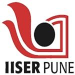 IISER, Pune Recruitment
