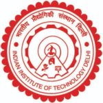 IIT, Delhi Recruitment