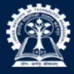 IIT Kharagpur recruitment