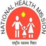 NHM, Maharashtra Recruitment