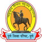 Zilla Parishad, Pune Recruitment