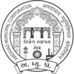 Amdavad Municipal Corporation Recruitment