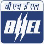 BHEL Recruitment