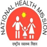 NHM , MP Recruitment