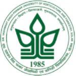 YSPU Recruitment