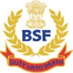 BSF recruitment