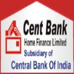 Cent Bank recruitment