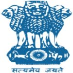 DSE, Mizoram Recruitment