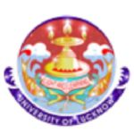 University of Lucknow Recruitment