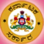 DWCD, Karnataka Recruitment
